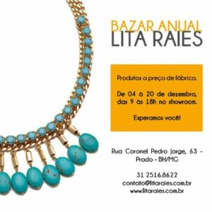 lita-bazar-535x535