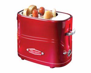 maquina cachorro quente (2)