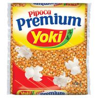 yoki-panela-premium-natural-500-g_200x200-PU6898b_1