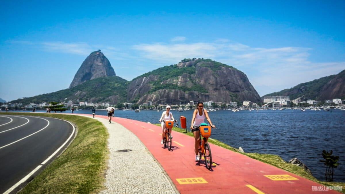 Cupons de desconto para usar durante as Olimpíadas no Rio