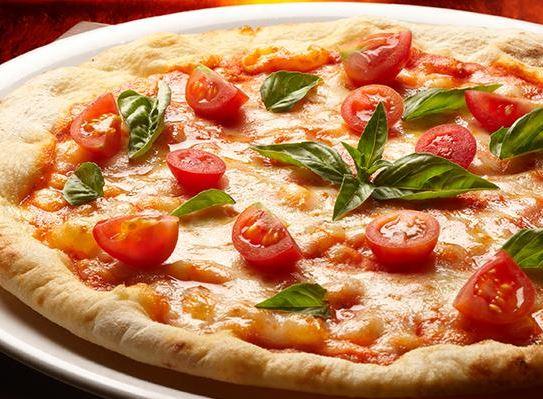 Viciado em pizzarias na Cuponeria? Nós também: Conheça os motivos