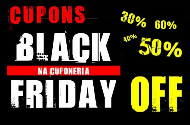 Black Friday 2016 vai estar demais na Cuponeria! Não perca! 1c7b144dd7