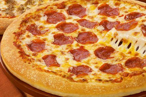 9 Pizzarias sensacionais com cupons de desconto na Cuponeria