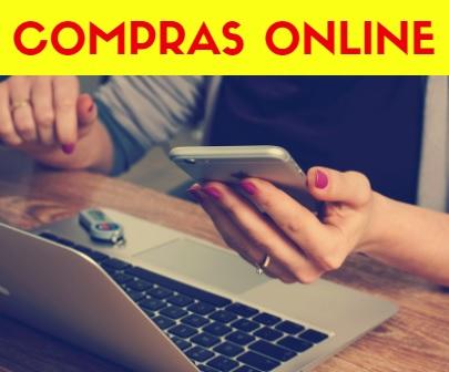 Tudo o que você precisa saber sobre compras online com desconto!