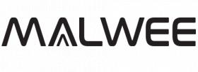 Cupom de 15% OFF para produtos selecionados no site da Malwee!