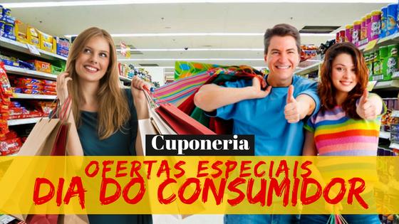 cupons-de-desconto-dia-do-consumidor-cuponeria