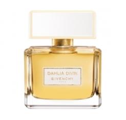Cupom: Ganhe brinde Givenchy no site da Sephora!