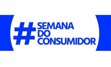 Semana do Consumidor Submarino: Até 80% OFF + 12% OFF no boleto