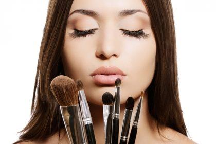 Cupom de 15% OFF em todo o site da The Beauty Box!