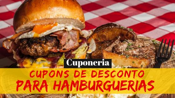 desconto-hamburguerias