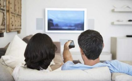 Cupom de 10% OFF em produtos eletrônicos (TV e Home Theater) na Americanas.com!