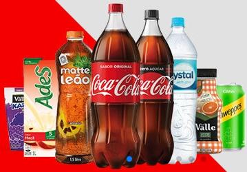 Cupom 30% OFF nas compras acima de R$99 pelo site do Carrefour!