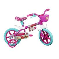 Cupom de 10% OFF em brinquedos no site do Carrefour!