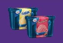(27/4) Sorvetes Especiais Nestlé por R$11,90