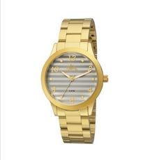 Cupom de 15% OFF em relógios no site do Carrefour!