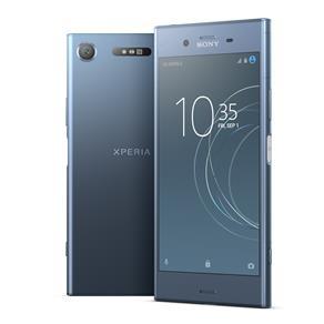 Cupom de 10% OFF em Smartphones no Extra.com!