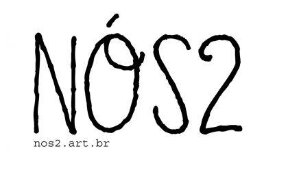 Arraial Julino Bazar VilaMundo ABC: NóS2: 8% de desconto em todos produtos!