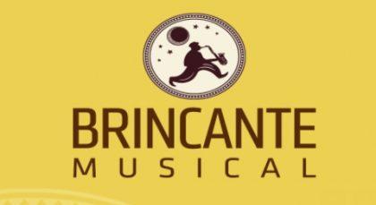 Brincante Musical 2x1: Compre 1 ingresso e ganhe outro!