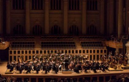 20 ingressos grátis para concerto da EMESP na Sala São Paulo