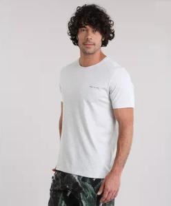 Cupom de 15% OFF em moda masculina no site da C&A!