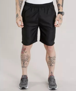 Cupom de 15% OFF em compras acima de R$ 99,99 em moda masculina no site da C&A!