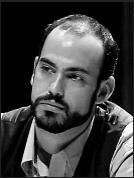 10 a 15% OFF: Curso de Técnica Meisner e novos procedimentos para o ator com Tomás Rezende