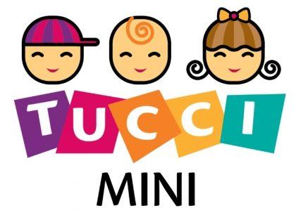 Feira Vegana do ABC: Tucci Mini – Compras acima de R$ 40 ganham 1 sabonete artesanal!