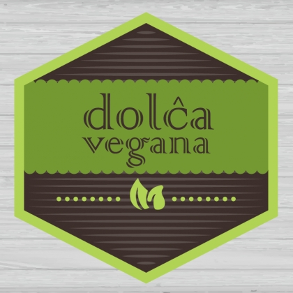 11ª Feira Vegana do ABC: Dolca Vegana: 15% de desconto nas compras acima de R$70!