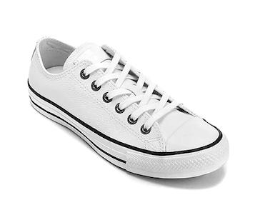 Cupom de R$50 OFF em calçados selecionados na Netshoes!