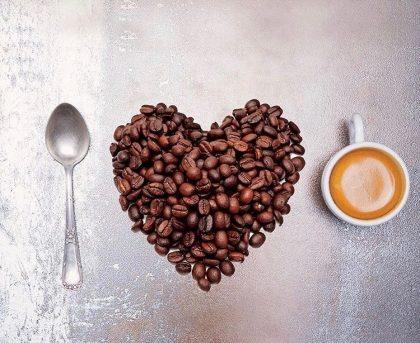 Café Expresso Gourmet P por apenas R$4,40