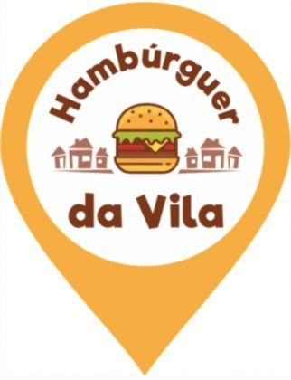 (Hambúrguer da Vila) Compre 2 Lanches Especiais e ganhe 1 Aclimação (X-Burguer)!