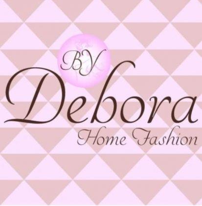 (Debora Home Fashion) Desconto de 15% nas peças da nova coleção de roupas plus size!