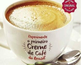 (Café Caramello) Compre 2 ou mais potes de creme de café e pague apenas R$25!