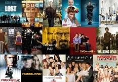 MIS: 20% de desconto no curso Desvendando Séries de TV para as 5 primeiras pessoas