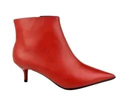 Cupom de 30% OFF em botas femininas e infantis no site da Oscar Calçados!