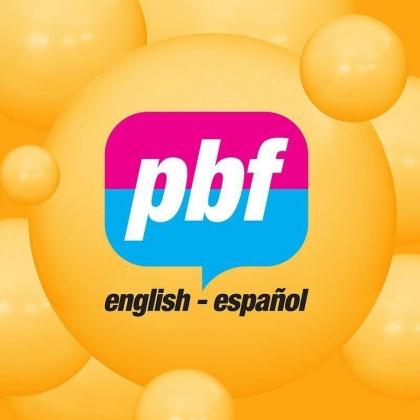 R$200 de Bônus e Isenção da Taxa de Matrícula na PBF Santo André!