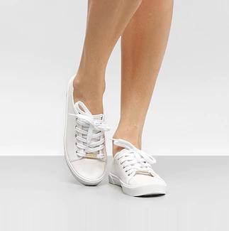 Cupom de 30% OFF em calçados selecionados na Zattini!