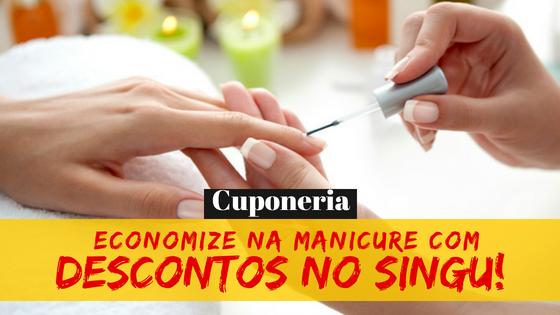 singu-app-manicure-com-cupom-de-desconto-da-cuponeria
