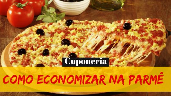 pizza-na-parme-cupom-de-desconto