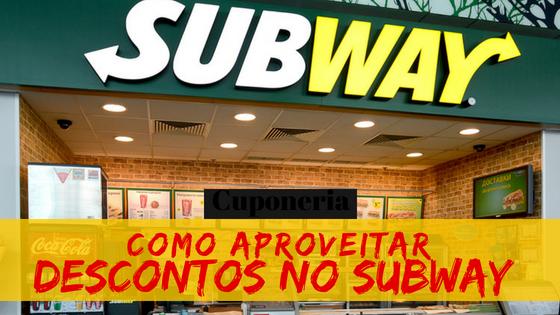 desconto-cupom-cuponeria-subway-baratissimo-do-dia