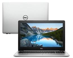 Cupom de 5% OFF em itens Dell na Amazon!