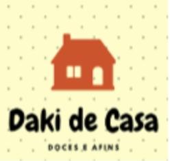 Daki de Casa Doces e Afins: Compre 5 empadas e leve 6!