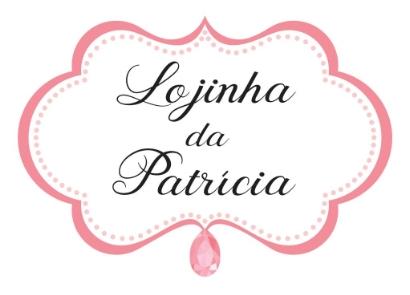 Lojinha da Patrícia: ganhe um chaveiro de pelúcia nas compras acima de R$50!