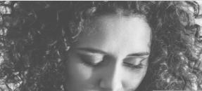 (24/7) Compre 1 e Leve 2: Nina Oliveira convida Josyara, Thata Alves e Sêla Musical