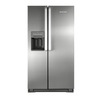 Cupom de R$300 OFF em refrigeradores selecionados no site da Brastemp!