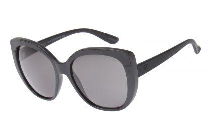 Óculos de Sol Chilli Beans por apenas R$ 99,90