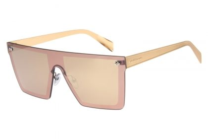 Óculos de Sol Chilli Beans por apenas R$ 124,90