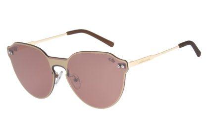 50% OFF: Óculos de Sol Modelo Doble Lenses  por R$124,99!