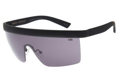 50% OFF  Óculos de Sol Modelo Fashion por R 74,99! 50% · Logo Chilli Beans 440b7e688c