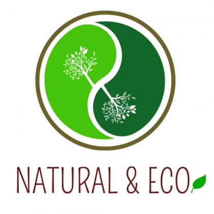 11ª Feira Vegana ABC: Natural e Eco: Compre acima de R$100 ganhe PALO SANTO 10g